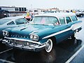 1958 Canadian Pontiac Laurentian Safari (3050941475).jpg