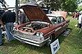1958 Chrysler Windsor (18348008732).jpg