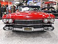 1959 Cadillac Eldorado Biarritz pic2.JPG