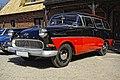 1959 Opel Rekord P1 Caravan 1700.jpg