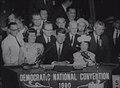 1960 DNC 05.jpg