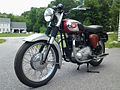1963 BSA A10 Super Rocket(4).jpg