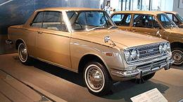 1965 Toyopet Corona 01.jpg