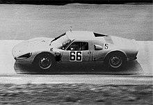 Joe Cooper Toyota Used Cars