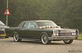 1966 Lincoln Continental (15048820699).jpg