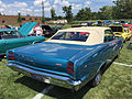 1968 AMC Rebel convertible AMO 2015 meet 2of2.jpg