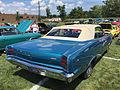 1968 AMC Rebel convertible AMO 2015 meet 2of2.jpg