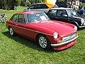 1969 MG B GT (2720494617).jpg