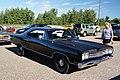 1969 Plymouth GTX (28763356162).jpg