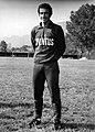 1970–71 Juventus FC - Armando Picchi.jpg