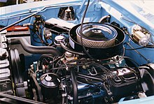 American Motors Corporation - Wikipedia