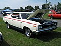1970 AMC Rebel The Machine efr-Cecil'10.jpg