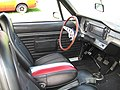 1970 AMC Rebel The Machine ins-Cecil'10.jpg