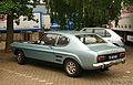 1970 Ford Capri 2000 GT XLR (9210079162).jpg