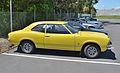 1972 Ford Cortina (15597139407).jpg