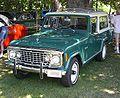 1972 Jeep C104 Commando.jpg