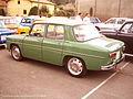 1972 Renault 8 (6813099205).jpg