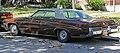 1973 Buick LeSabre 4-door hardtop sedan.jpg
