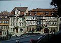 1973 in Schwäbisch Hall 02.JPG