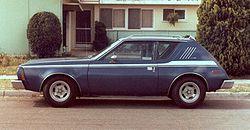1974 Gremlin.jpg