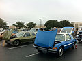 1976 AMC Pacer DL coupe blue-white 2014-AMO-NC-16.jpg
