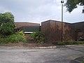 1977 Largo Library pmr 01.jpg