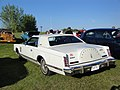 1979 Lincoln Continental Mark V Collector's Series (7265486200).jpg