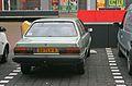 1981 Audi 80 (10333656104).jpg