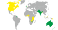 1983 ICC WORLD CUP PARTICIPANT NATIONS.png