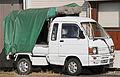 1986-1990 Daihatsu Hijet Jumbo.jpg