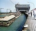 19860504400NR Niederfinow Schiffshebewerk Niederfinow.jpg