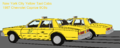 1987 Chevrolet Caprice New York City Cabs.png