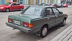 1987 Subaru Leone (2).jpg