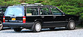 1989 Volvo 765 TIC.JPG