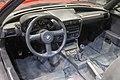1990 BMW Z1 2.5 Interior.jpg