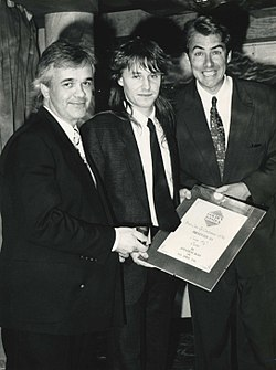 Golden Joystick Awards - Wikipedia