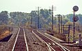 19961013 25 BNSF Plum River, IL (5603775870).jpg