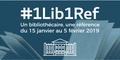 1Lib1Ref 2019 publication Twitter.png