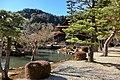 1 Chome Kokeizanchō, Tajimi-shi, Gifu-ken 507-0014, Japan - panoramio (8).jpg