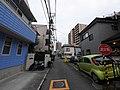 1 Chome Kotobukichō, Atsugi-shi, Kanagawa-ken 243-0003, Japan - panoramio (18).jpg