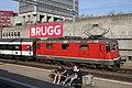 1 FFS Re 4-4 II 11135 Brugg 220418 NJ471 Berlin Ostbf-Zuerich HB.jpg