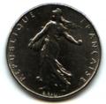 1 franc 1999 2.png