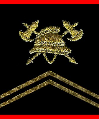 1sergeant