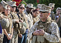1st Battalion, 10th Marine Regiment's Jane Wayne Day 140606-M-SO289-008.jpg