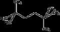 2,2,5,5-tetrametilhexano.png