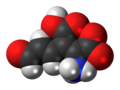 2-Amino-3-carboxymuconic-semialdehyde-zwitterion-3D-spacefill.png