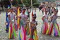 20.7.17 Prague Folklore Days 183 (35913361712).jpg