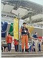 2000년대 초반 서울소방 소방공무원(소방관) 활동 사진 소방안전근무2.jpg