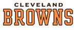 2003-2007 Browns Script.PNG