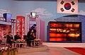 2004년 3월 12일 서울특별시 영등포구 KBS 본관 공개홀 제9회 KBS 119상 시상식 DSC 0024.JPG